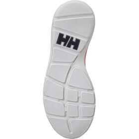 Helly Hansen Ahiga V3 Hydropower Scarpe Donna bianco